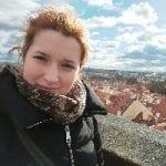 student Angela opinie popolsku.net Łukasz Załuski